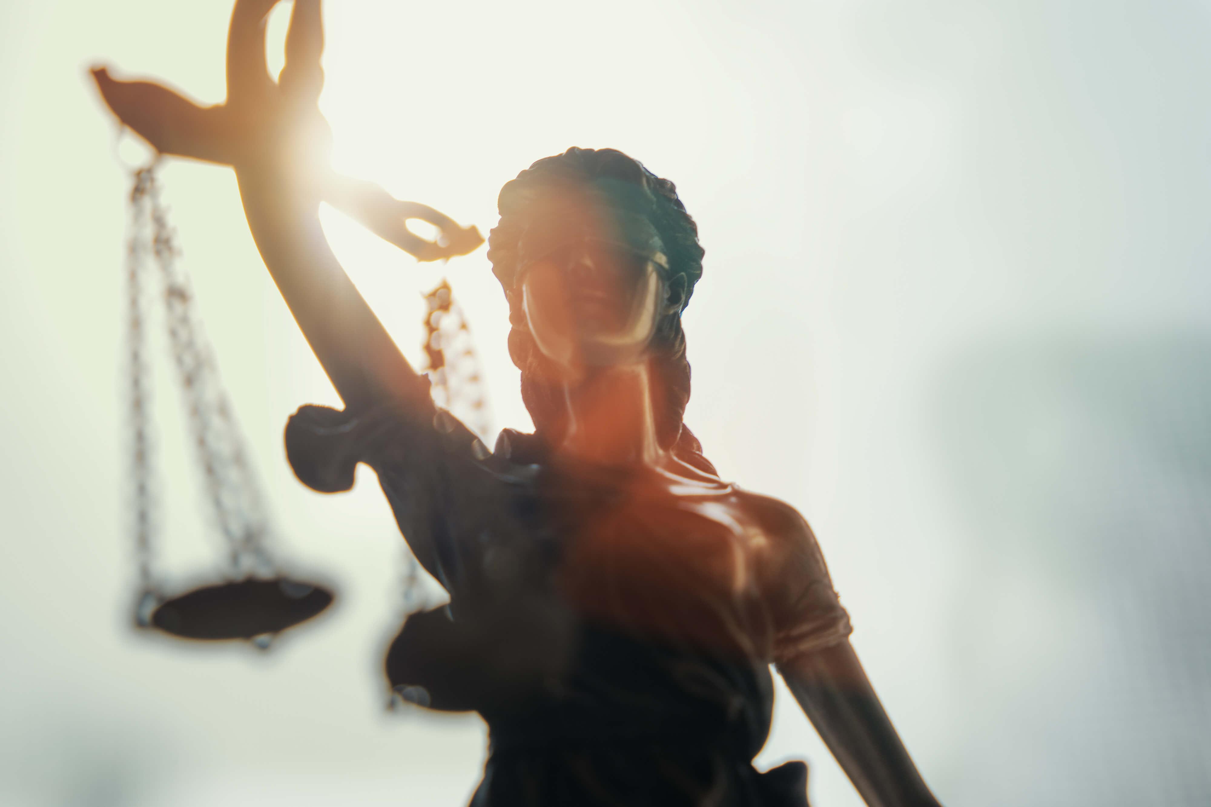 EDX em Direito Civil Contemporâneo