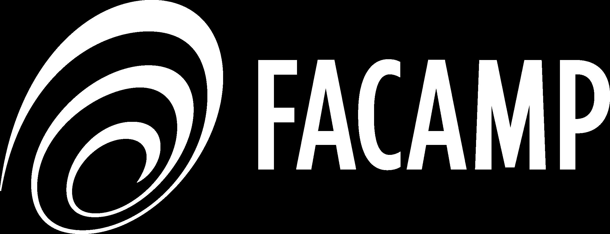 FACAMP