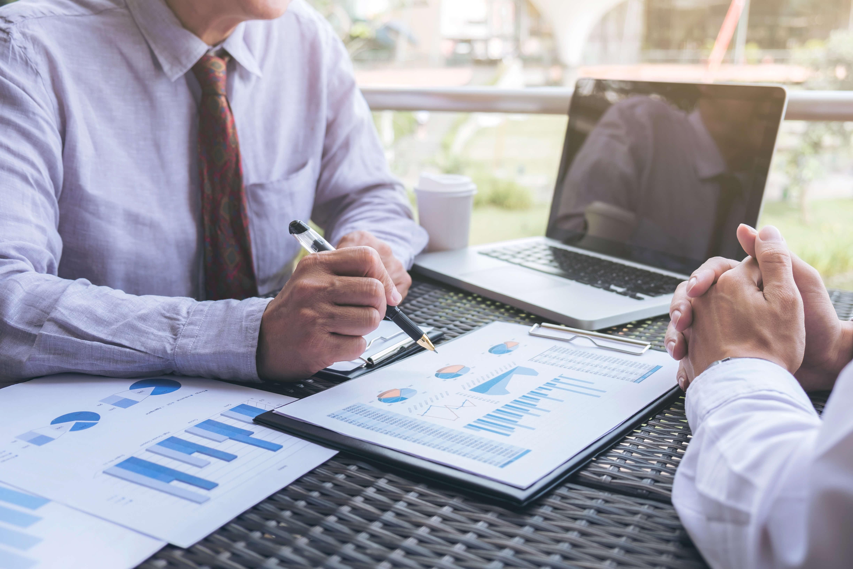 MBA em Finanças Empresariais