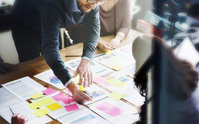 MBA em Marketing Estratégico