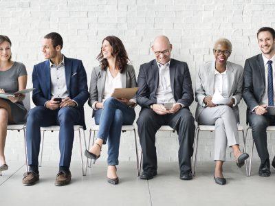 MBA em Gestão de Pessoas e Resultados