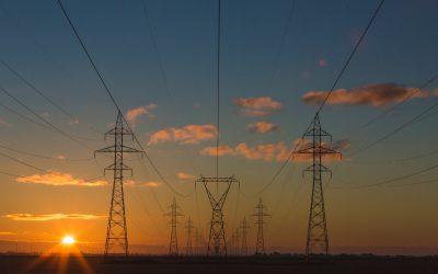 MBA Online em Gestão e Economia da Energia