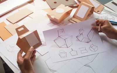 MBA Online em Desenvolvimento de Embalagens