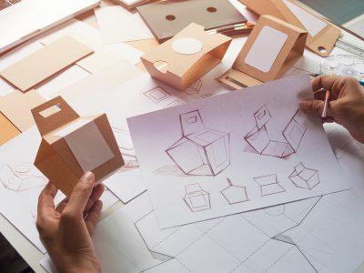 MBA em Desenvolvimento de Embalagens