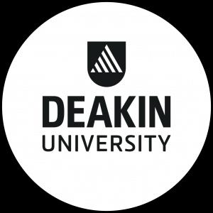 1200px-Deakin_University_Logo_2017