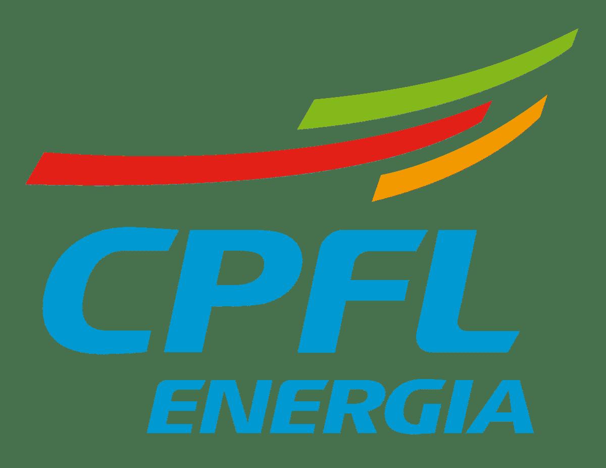 1200px-Logo_CPFL_Energia