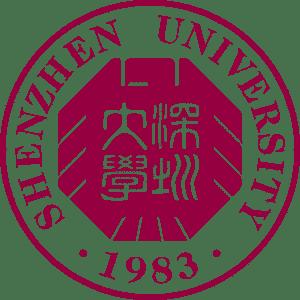 1200px-Shenzhen_University_Logo