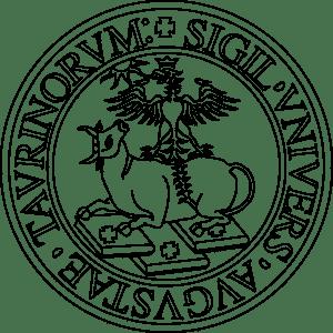 Unito-logo
