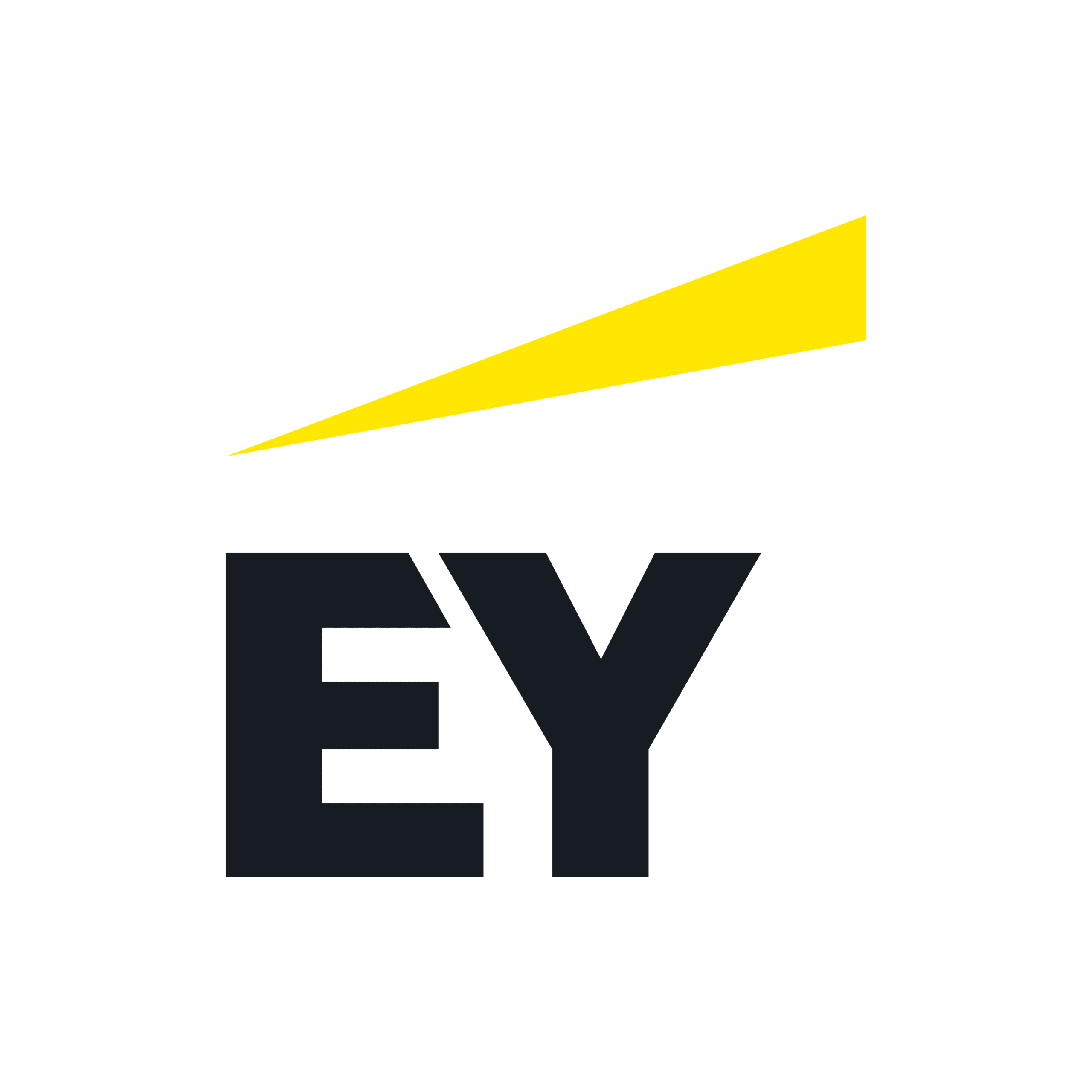 ernst-young-logo-0
