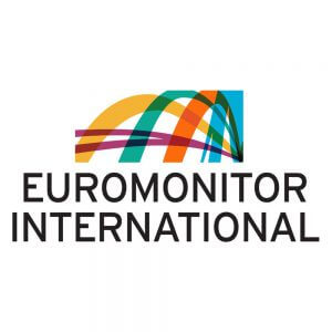 euromonitor-podcasts-euromonitor-TtUCLe2P5OE.1000x1000