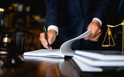 LL.M em Direito Empresarial