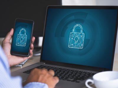 MBA em Cibersegurança e Qualidade em Software