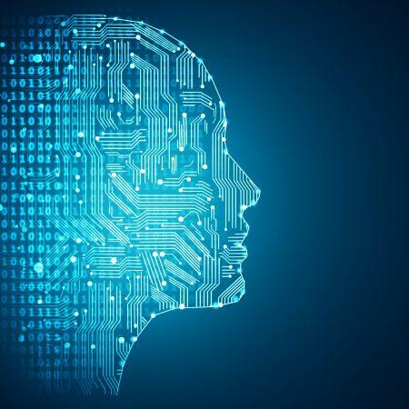 Big Data e a Inteligência Artificial