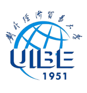 ICAP-e-UIBE-01