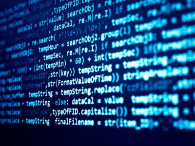 MBA Online em Qualidade em Software