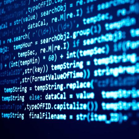 MBA em Qualidade em Software e Cibersegurança