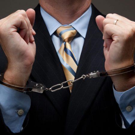 Responsabilidade Criminal Empresarial