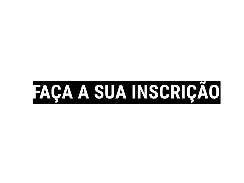 ico_inscricao