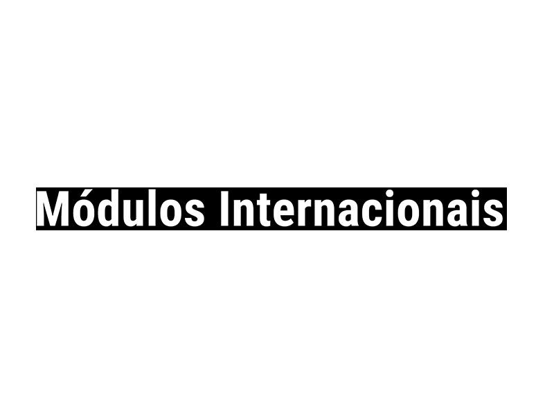 internacionais_ico